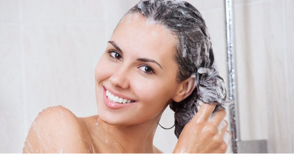 Contacting Hair Care Consumers